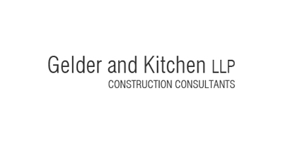 Gelder-&-Kitchen-LLP