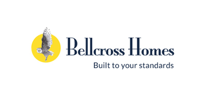 bellcross-homes